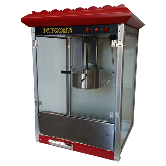 16oz-Popcorn-Machine-1