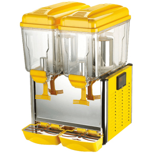 Double-Bowl-Juice-Dispenser-1-500x500-min