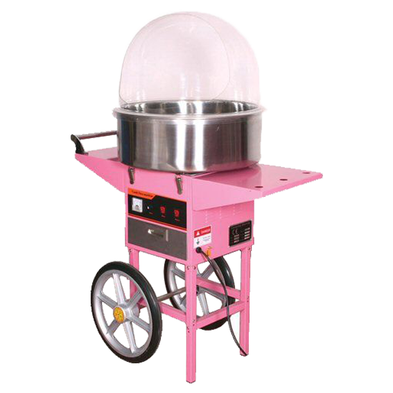 Fairy-Floss-Cart-1